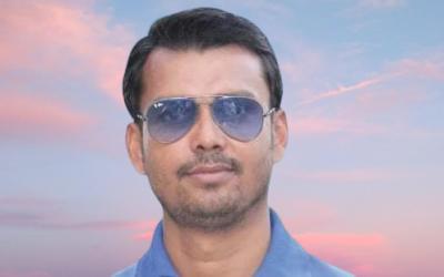 নোয়াখালীতে ফেইসবুকে বঙ্গবন্ধু ও মুক্তিযুদ্ধ নিয়ে বিষোদগার, যুবদল নেতা আটক