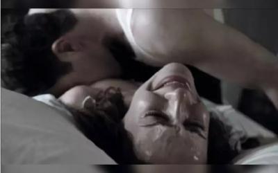 টিভি সিরিজ দেখে যেভাবে ধর্ষণ নিয়ে মুখ খুলছেন নারীরা